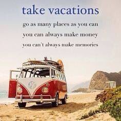 quotes about beach vacation - Bing images