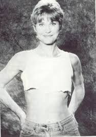 Dee wallace hot - Google Search Phoebe Cates Now, Dee Wallace, Hot, Mens Tops, Google Search