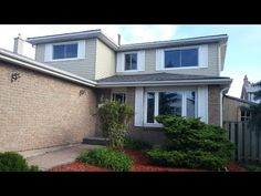 Home For Sale By Owner- 17 MacKay St S, Brampton, Ontario