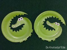Paper Plate Crafts For Kids, Fun Arts And Crafts, Jungle Party, Jungle Theme, Zoo Animals, Animals For Kids, Safari Crafts, Children's Book Week, Art Bag