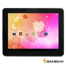 New 8 inch 2.3 on sale $160.00  www.ATLtabletPC.com