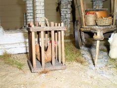 Diorama, Firewood, Texture, Crafts, Christmas Nativity, Surface Finish, Woodburning, Manualidades, Dioramas