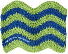 Mejores 21 imágenes de Crochet en Pinterest  924e2e2c1d7b