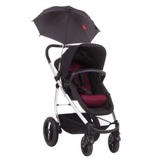 phil&teds stroller accessories   phil&teds