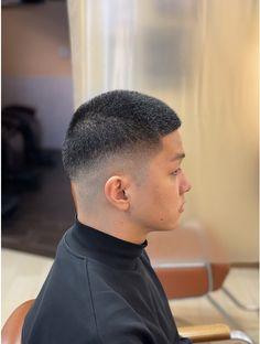 Men Hair, Hair Cuts, Hair Styles, Man's Hairstyle, Men's Hair, Haircuts, Hair Plait Styles, Man Hair, Hair Makeup