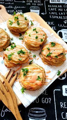 レシピの女王の公式キッチン [クックパッド] 簡単おいしいみんなのレシピが258万品