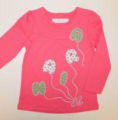 cocodrilova: conjunto bebe personalizado   #conjuntobebe   #bebe   #camisetapersonalizada   #globos   #handmade   #regalosbebe