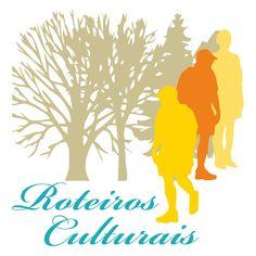 Roteiro - Miño_Sil (Catamarán e Canóns) @ Ribeira Sacra - Ourense Roteiros culturais Universidade de Vigo