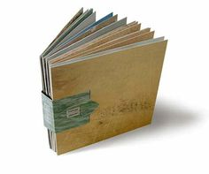 Artists' Books Online   An online repository of facsimiles, metadata, and criticism