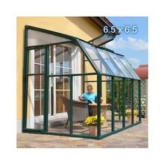 Four-Seasons-Sunroom-Addition-House-Enclosure-Room-Porch-Conservatory-Greenhouse