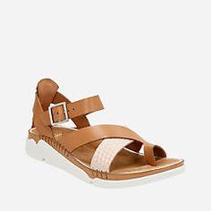 9eb8bc427d153 Women s Sandals - Clarks® Shoes Official Site