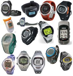 How to Choose a Heart Rate Monitor Gym Gear, Running Gear, Workout Gear, Workouts, Personal Fitness, Physical Fitness, Skinny Motivation, Fitness Motivation, Pots Heart