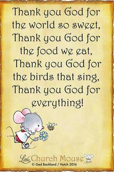 Gratitude Quotes, Prayer Quotes, Bible Verses Quotes, Faith Quotes, Book Quotes, Positive Quotes, Jesus Prayer, My Prayer, Prayer For Love