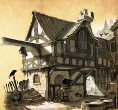 Children's Book Illustration Blog http://cizgilimasallar.blogspot.com.br/