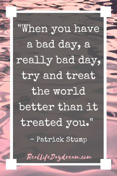 15 Uplifting Quotes About Mental Health - If you're struggling with mental health or just looking for a bit of light in your day, please he - Encouragement Quotes, Wisdom Quotes, Life Quotes, Qoutes, Positive Memes, Positive Quotes For Life, Bad Day Quotes, Mood Quotes, Mental Health Day