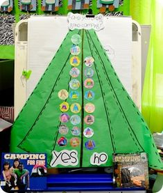 camping theme for preschoolers, camp theme, camping unit for preschool, camping ideas for preschoolers, camping unit preschool, camp unit, summer school theme, summer camp preschool ideas, preschool camping books