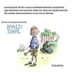 Roald Dahl Quotes, Reading, Memes, Meme, Reading Books