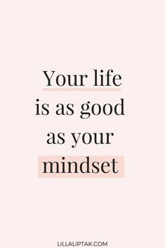 8043 best motivation & inspiration images in 2019 Positive Vibes, Positive Quotes, Motivational Quotes, Inspirational Quotes, Positive Mindset, Words Quotes, Wise Words, Girl Quotes, Favorite Quotes
