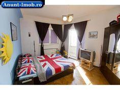 urgent apartament 4 camere unirii , Imobiliare , Bucuresti