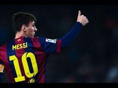 Goles de Messi .com - Goles de Messi y Jugadas de Messi