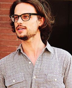 Matthew Gray Gubler in Beverly Hills on 3rd June 2013 {HE WOULD BE MY PICK FOR THE NEW DR.WHO}