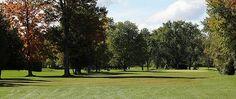 Eastbourne Golf Club | The Course