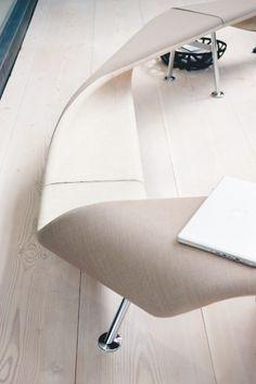 seating (by Karl Marius Sveen)