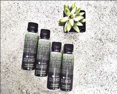 It Works! Cleanse is a gentle two-day ✌️ herbal cleanse that helps your body reset and rebalance itself so you can finish Round 4 STRONG 💪! 7 Day Cleanse, Herbal Cleanse, Itworks Cleanse, Body Reset, It Works Distributor, It Works Global, Product Tester, It Works Products, Crazy Wrap Thing