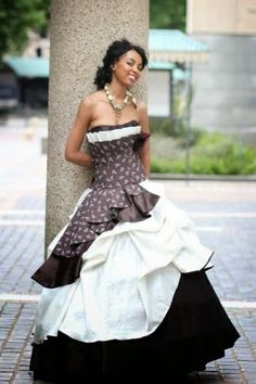 Pin By Thami Seremane On South African Traditional Wedding