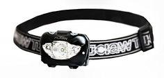 JClaw Tek Brightest & Best Flash LED CREE Headlamp Flashl... http://www.amazon.com/dp/B00M28EGD0/ref=cm_sw_r_pi_dp_E30pxb1NAZ5FH