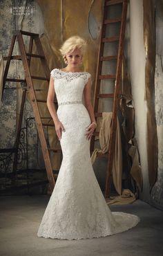 Mori Lee 1901 from Bridal Shop Romford 01708 743999 www.bridalshopltd.co.uk