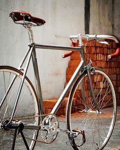 One Industries Ion Vélo Vtt Short Gris Cyclisme Randonnée Vélo Hommes