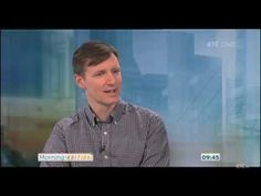 Our Client Services Director Jimmy Murphy speaking about the IAPI Doyenne Award on RTE's Morning Edition, Monday February The award recognises the . Morning Edition, Advertising Industry, Woman Within, Talent Show, Ladies Day, Dublin, Irish, February, Youtube