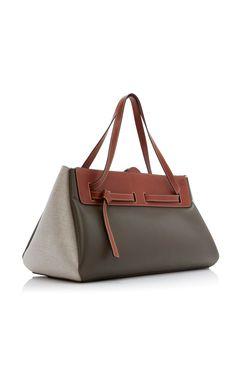 030d8743f1 Click product to zoom Cabas, Chaussettes De Chaise, Sac De Toile, Sacs En