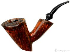 Johs: Smooth Cherrywood