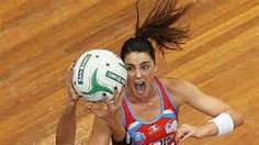 sharni layton - Bing Images