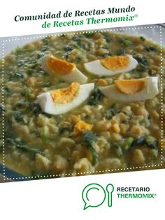 Risotto, Cooking, Ethnic Recipes, Food, Recipes, Stew, Deserts, Clean Eating Meals, Food Processor