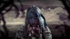 ladyhawke - magic
