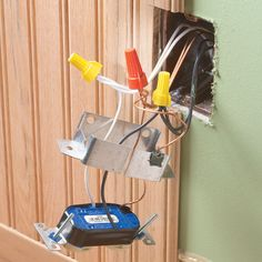 Electrical On Pinterest Electrical Wiring Electrical