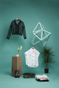 DEUTSCHE & JAPANER - Creative Studio - projects — Designspiration