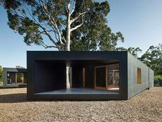 The Karri Loop House