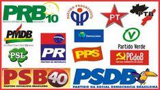 """""""Partidos são imprescindíveis"""", Eis uma afirmação que ouvimos com freqüência, pronunciada pelas mais altas autoridades do país."""