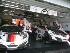 Team ART - Blancpain Endurance series 2013 Man, Circuit, Sports, Ricard, Hs Sports, Sport
