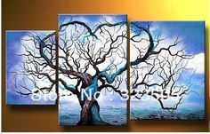 Cheap room bedroom, Buy Quality paintings mary directly from China room plant Suppliers:         Brand: Art Blue river   Status: For sale, available, 100% handmade.   Size:40x70cm,50x60cm,30x45cm
