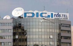 RCS & RDS a obţinut avizul CNA pentru emisia a incă două televiziuni - Barlad - BDB NEWS