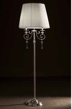 13 best lamps images on pinterest lights lamps and light fixtures