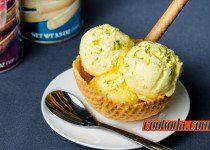 بستنی ساز سونیا