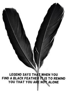 Es erinnert Sie Geist in Ihrer Nähe ist.