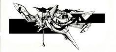 Graffiti Sketch 4 For Commissions: http://vitofabriziobrugnolasarts.blogspot.it/