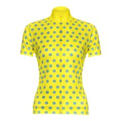 Dot Road Cycling Kit: Mark your Spot on the Road Chapeau! Price: available from Chapeau! Price: available from Chapeau! Womens Cycling Kit, Cycling Outfit, Cycling Clothes, Bike Style, Cycling Jerseys, Road Cycling, Latest Trends, Polka Dots, Short Sleeve Dresses